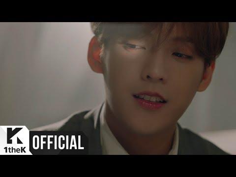 [MV] BTOB(비투비) _ Remember That(봄날의 기억)