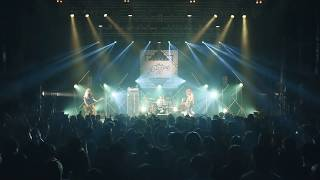the peggies 『そうだ、僕らは』(Live Video@2018.12.2 Shibuya O-EAST)