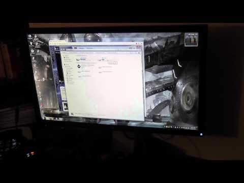 PC Build 2011 - i5 2500k - Part 8 - Post Build Overview