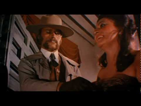 The Mercenary is listed (or ranked) 10 on the list Franco Nero Spaghetti Western Roles