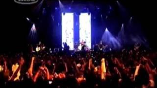 "DVD: Multishow ao Vivo - NXZero 10 Anos - ""Cedo ou tarde"""