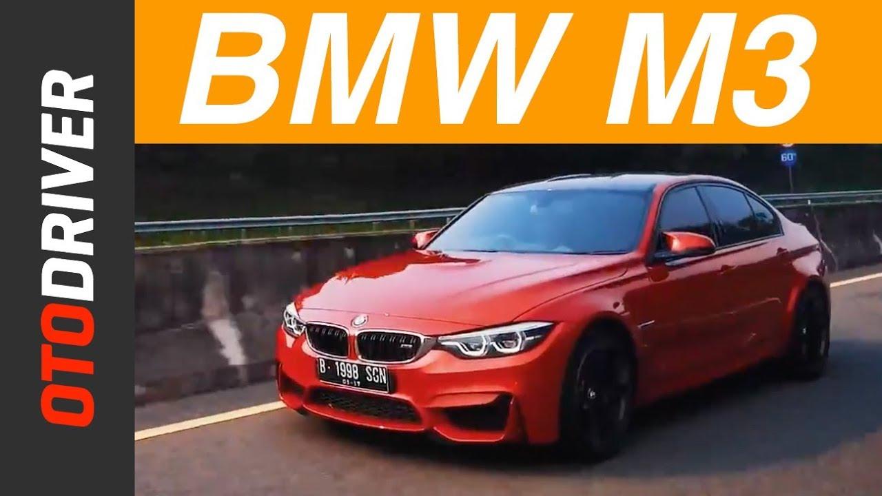 560+ Modifikasi Mobil Bmw M2 Terbaik