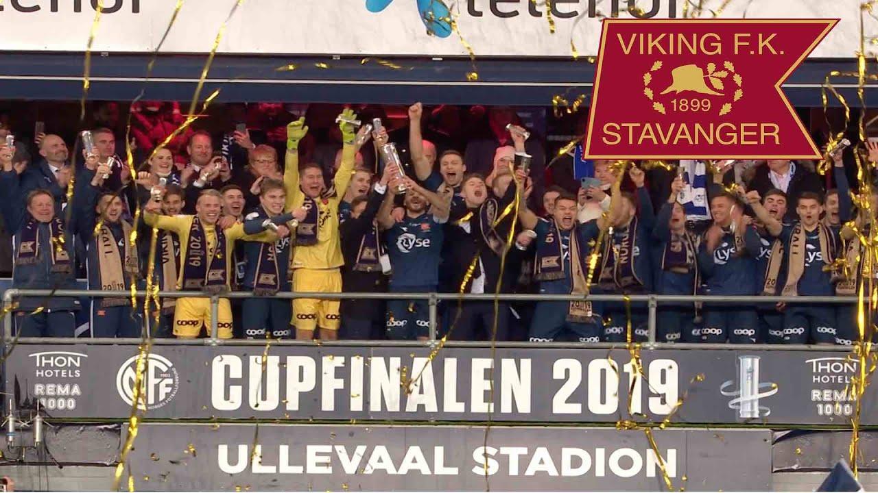 Viking 2019