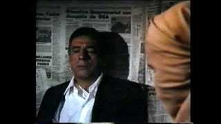 L' amerikano (1972) (État de siège) di Costa-Gavras (Trailer)