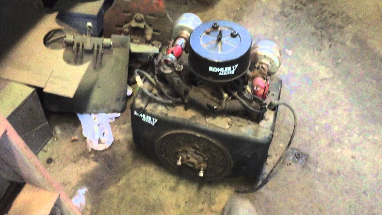 782 Cub Cadet Deck Belt Diagram Wiring Schematics For Repower And Refurb Part 5 Youtube Replacement