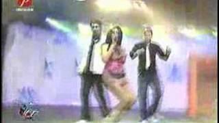 Lavinia feat.Korekt- F.T.R.L.