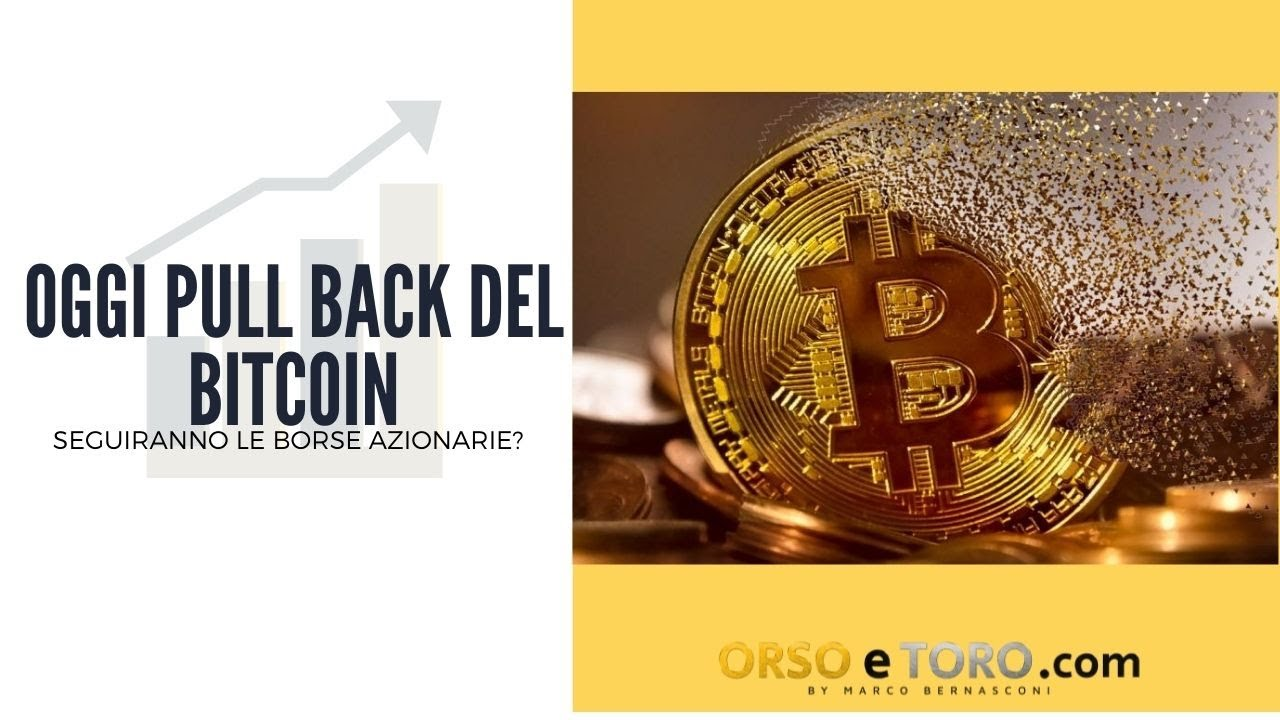 dovrei investire in bitcoin durante il pullback il trading visualizza i segnali cypto cypto