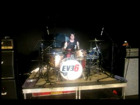 Eve 6  First Noel  I like Christmas  Noel Noel