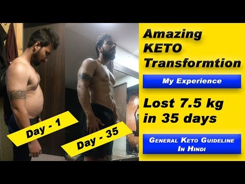 a-complete-keto-guideline---in-hindi-|-personal-experience