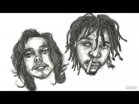 Pouya ft Germ - Unreleased Song