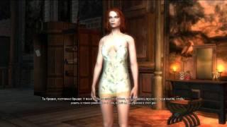 Прохождение игры Ведьмак, часть 27