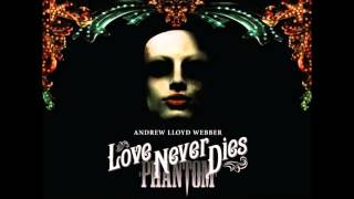 Watch Love Never Dies Dear Old Friend video