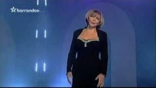 Hana Zagorová - Adieu (L