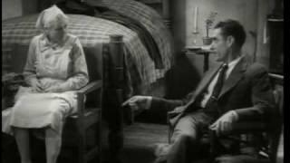 Downstairs (1932) - John Gilbert