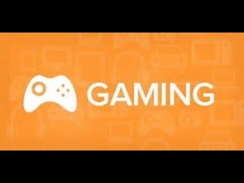 Gaming News - Episode 1