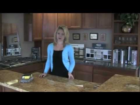 pro-granite-surfaces-kitchen-&-bathroom-counter-tops