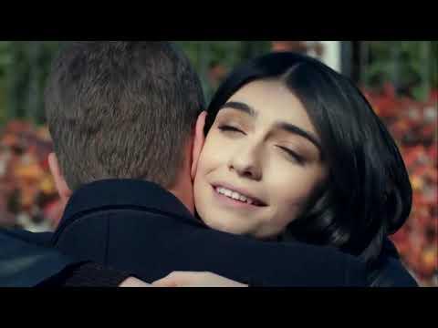 Турецкий сериал высшее общество 22 серия русская озвучка