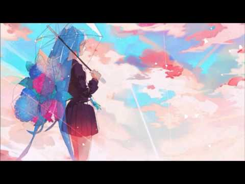 Nightcore halsey color Stripped
