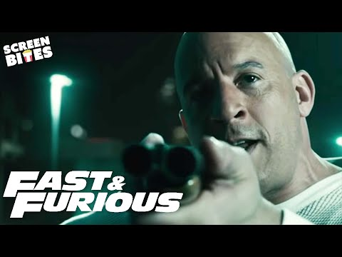 Dominic-Torettos-Best-Moments-Fast-Furious-Screen-Bites