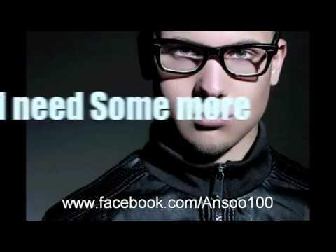 chamak challo akon remix new indian song 2011