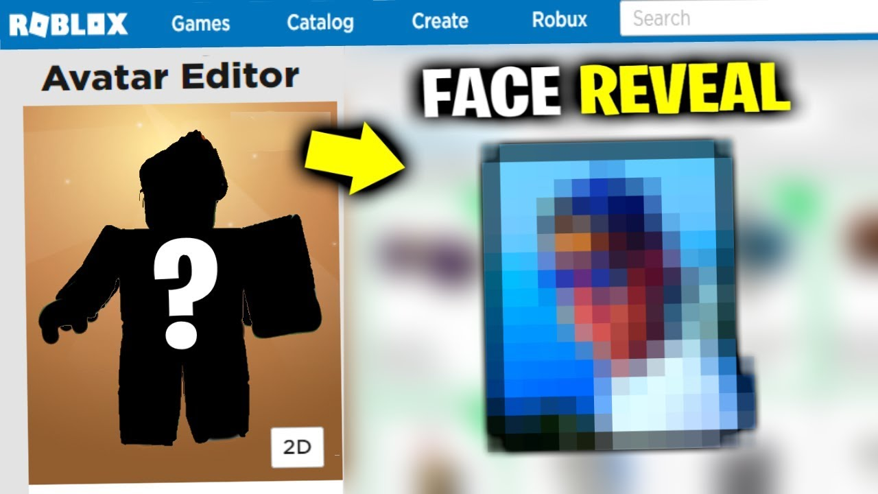 Roblox Youtuber Passwords Rxgate Cf Redeem Robux Nicsterv Free Robux
