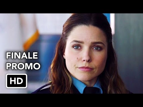 Chicago PD: 4x23 Fork In The Road - promo #01