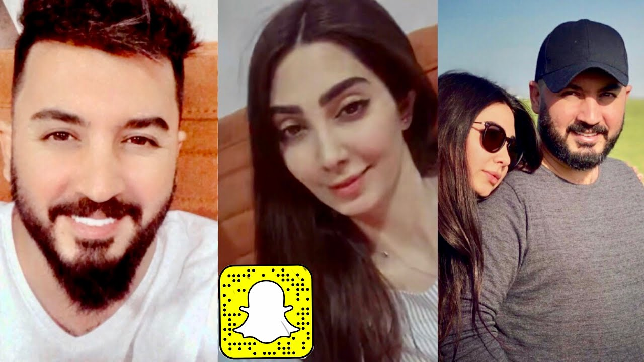 hardi salami video taza lagal parisa la Snapchat 2020