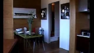 Conseils pour aménager et agencer un appartement
