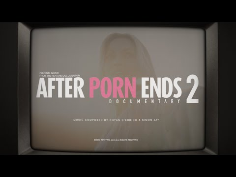 Julia Ann Top 10 Shocking Facts| Adult Star Julia Ann from YouTube · Duration:  2 minutes 33 seconds
