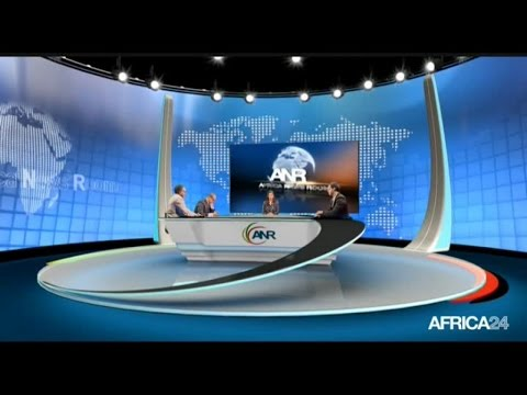 AFRICA NEWS ROOM - La Pénurie de personnel navigants techniques (2/3)