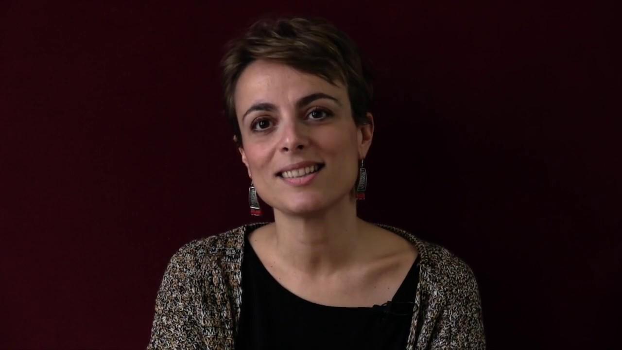 Diana Asp