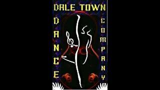 Dance Plus 4 Submission MEERA RAJA KUMARI Lokesh Gautam Dance Choreography Dale Town Dance Company