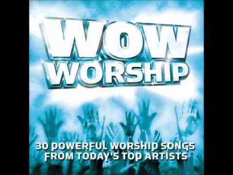O Praise Him (All This For A King) - David Crowder Band