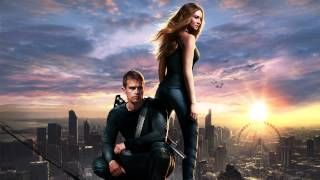Repeat youtube video Pia Mia ft. Chance The Rapper - Fight For You (Divergent Soundtrack)