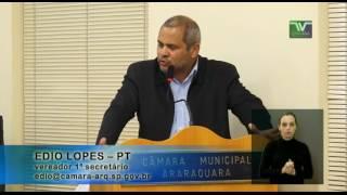 PE 28 Edio Lopes