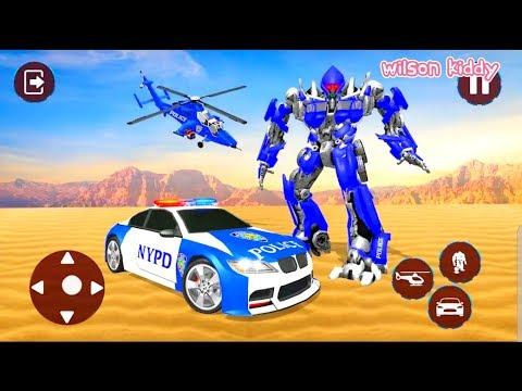 Mainan Anak terlaris Tobot Z Merah - Mobil - Robot | Lazada Indonesia