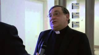 Le Interviste di Lateran Tv - Prof. Natale Loda