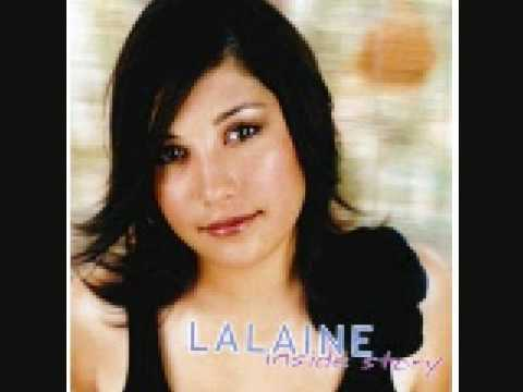 Lalaine  Inside Story  4 You Wish Video