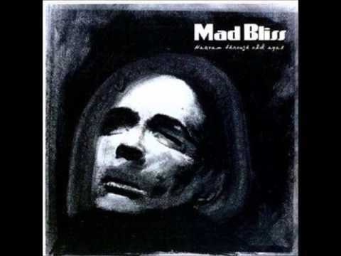 Mad Bliss - Cuckoo Clock