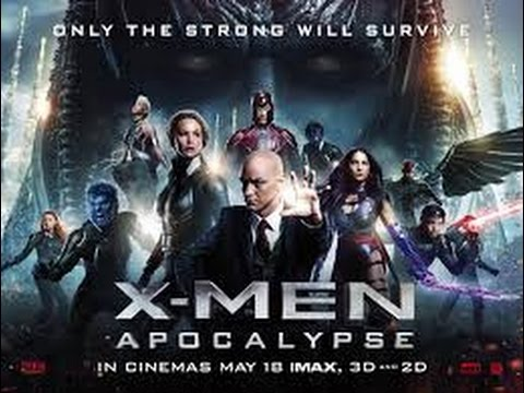 watch x men apocalypse for watch x men apocalypse for