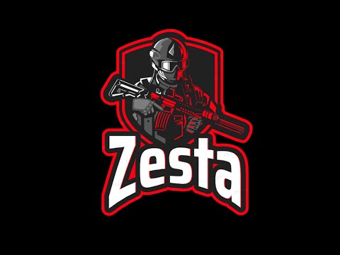 Download Zesta Best Of Loot And PvP #2 - F For Becha ;(