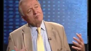 Press TV, Face To Face, Andrew Gilligan meets Ken Livingstone P1