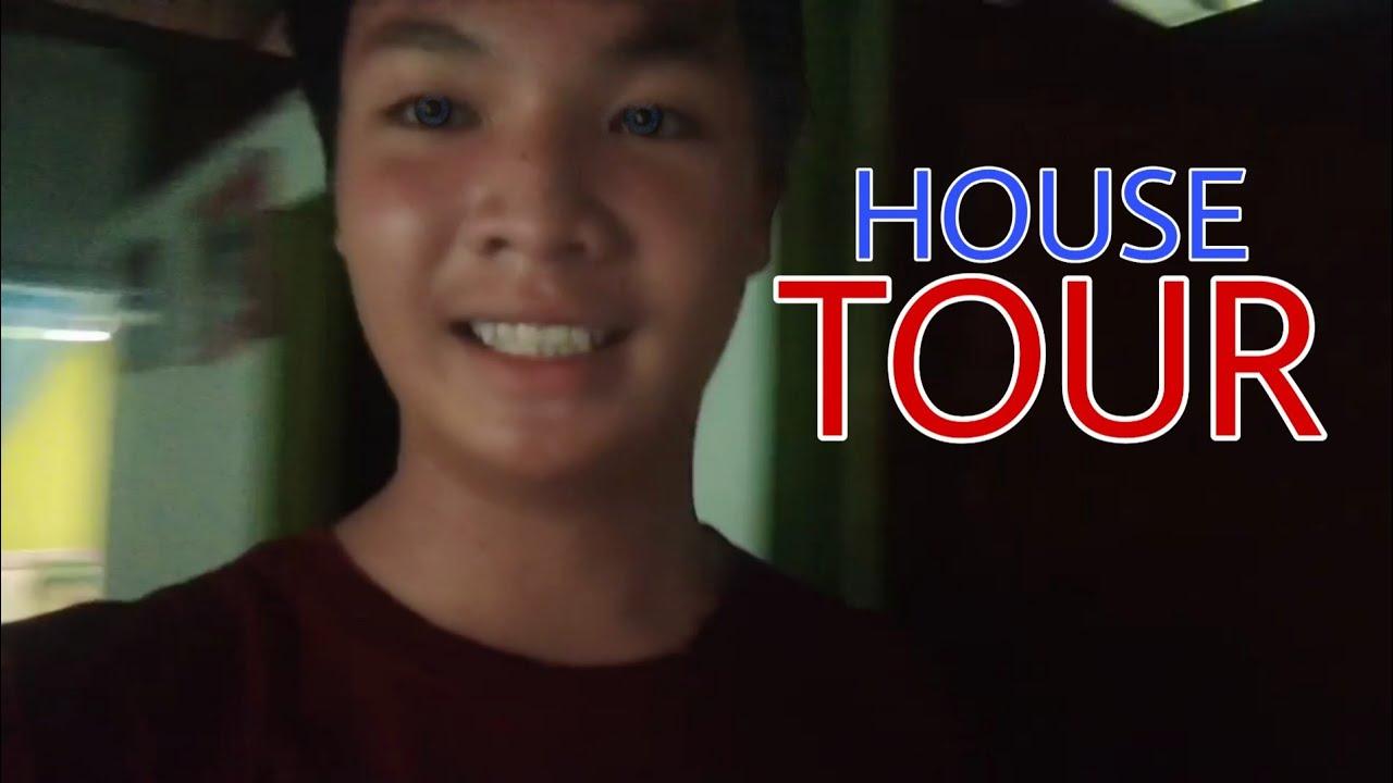 Download House Tour/Cleaning (w/Gloreen Bancayan)#Vlog6