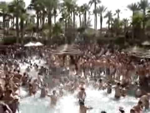 Rehab Las Vegas Memorial weekend from www.Youregypttours.com