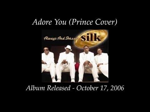 Silk -