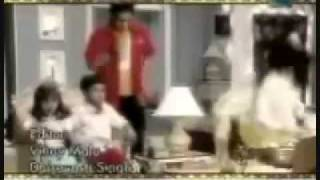 Thodi Khushi Thode Gham - Title Song