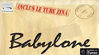 BABYLONE ALBUM 2013  LEHMAM