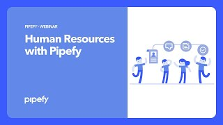 Learn all about exploring pipefy's advanced features and settings to manage your company's human resources processes in pipefy. main flow focused on recruitm...