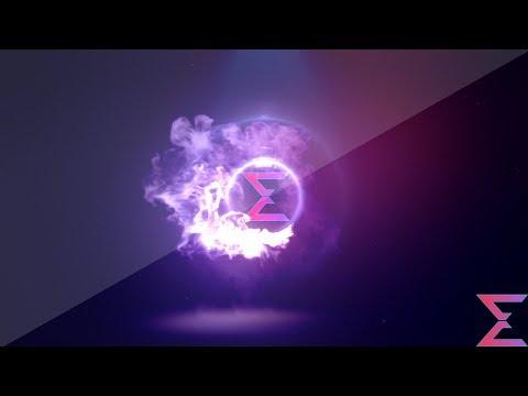 Free Sony Vegas Intro Template #41 : Vortex Smoke Logo Reveal Template For Sony Vegas 13
