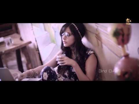 Khaab Akhil HD-VipKHAN.CoM.mp4